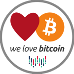Wampei-loves-bitcoin