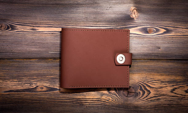 Cryptocurrency Wallet Choices