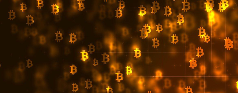bitcoin-background