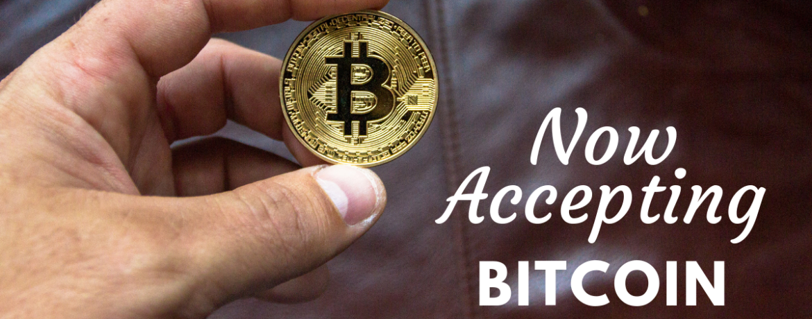 Facebook-LinkedIn-Now-Accepting-Bitcoin1